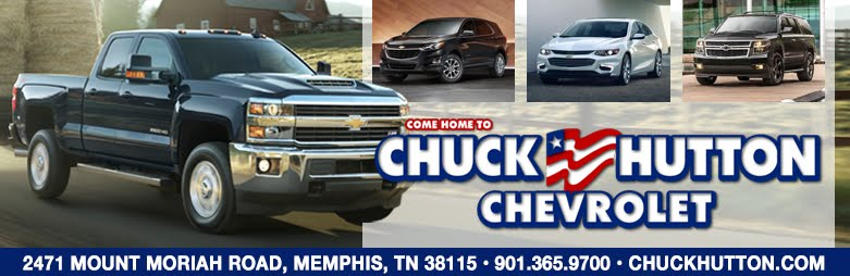 vehiclesearchresults chuck for vehicle chevrolet buick pre hutton regal owned photo vehicles in memphis sale tn