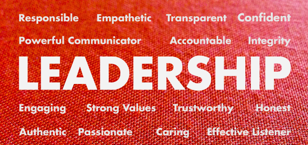"""characteristics of the leadership process """"patience is a defining characteristic of great leaders and successful  that  success doesn't happen overnight, and obsessing over the process-."""