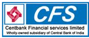 Centbank Financial Services Ltd Logo
