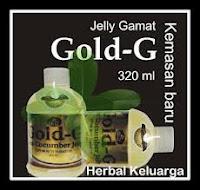obat herbal penyakit eksim