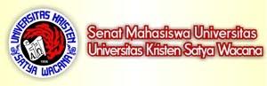 Senat Mahasiswa Universitas UKSW