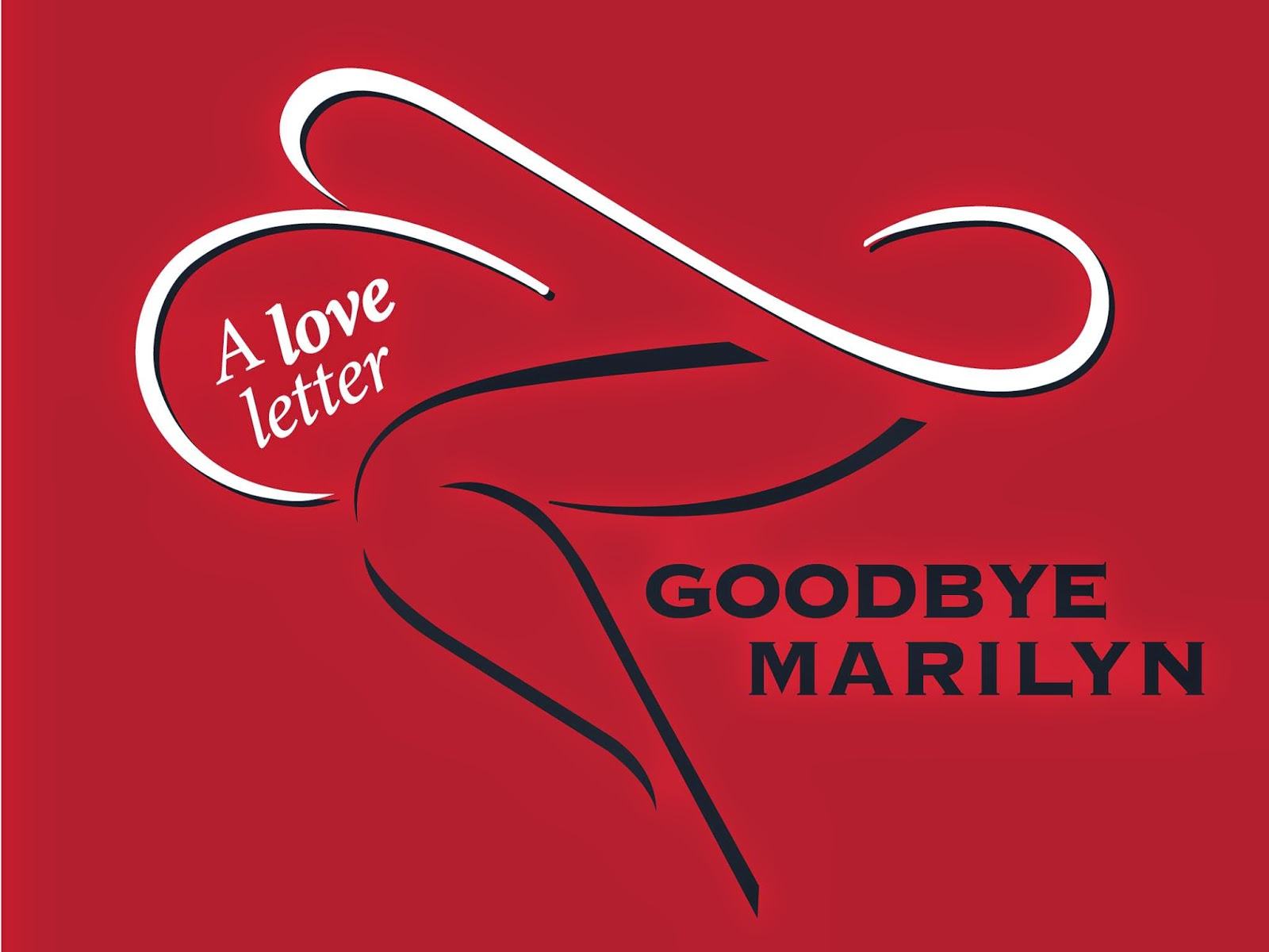 goodnight marilyn a love letter gives the tragic star a much needed requiem