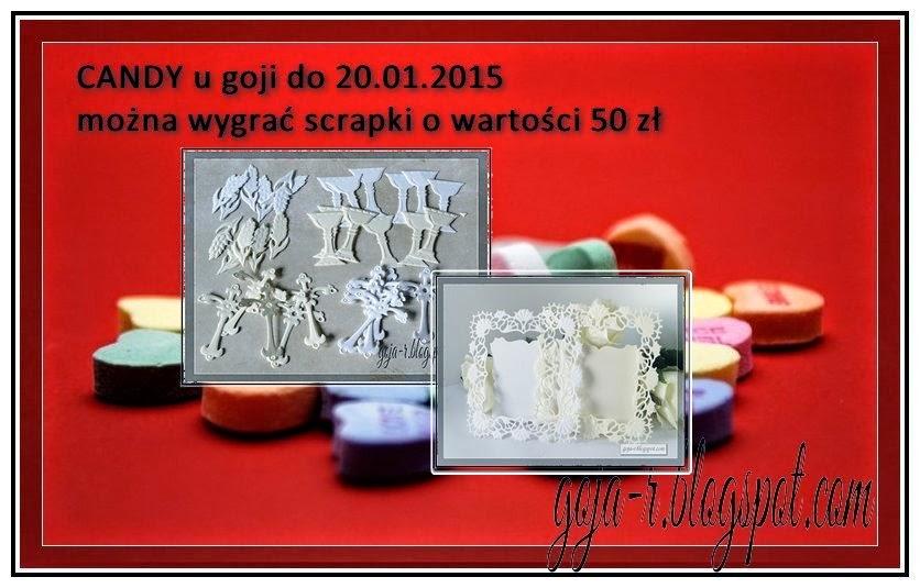 http://goja-r.blogspot.com/2014/12/a-co-tyam-candy-zapraszam.html#comment-form