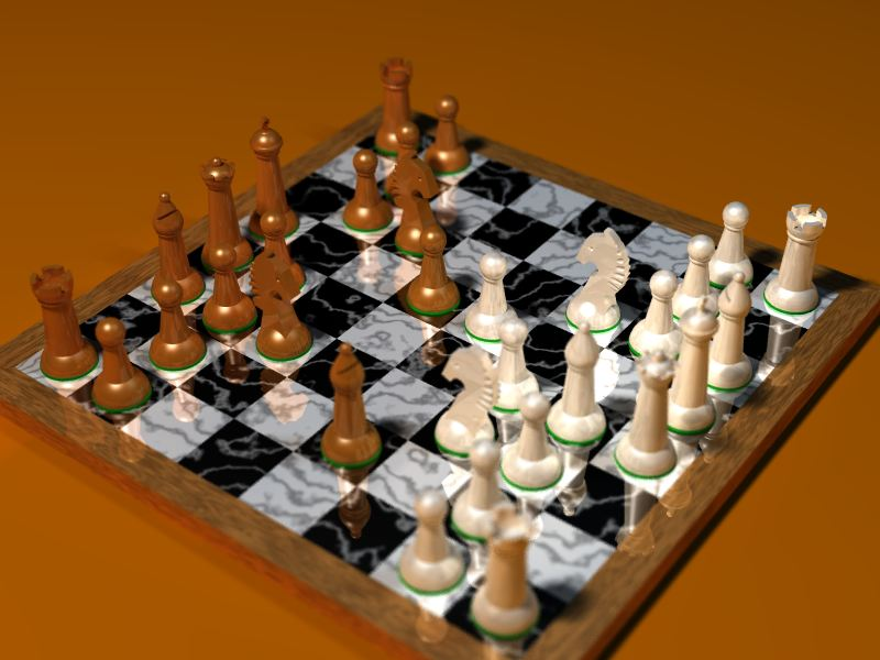 Chess Planet All You Need To Know About Chess Sets
