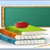 Penawaran Aplikasi Penilaian Kinerja Guru