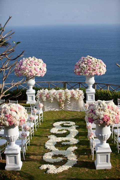 Ludovica Luciano Wedding Planner: MATRIMONIO ALL'APERTO...RELIGIOSO O CIVILE..OGGI SI PUO'!!!