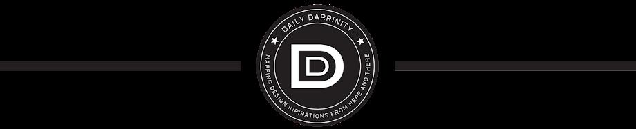 Daily Darrinity