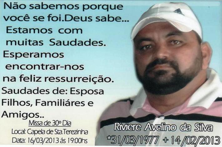 Penúltimas.com.br
