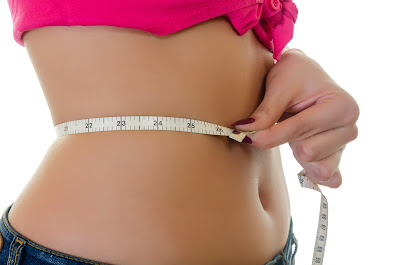 How to Reduce Cortisol And Belly Fat