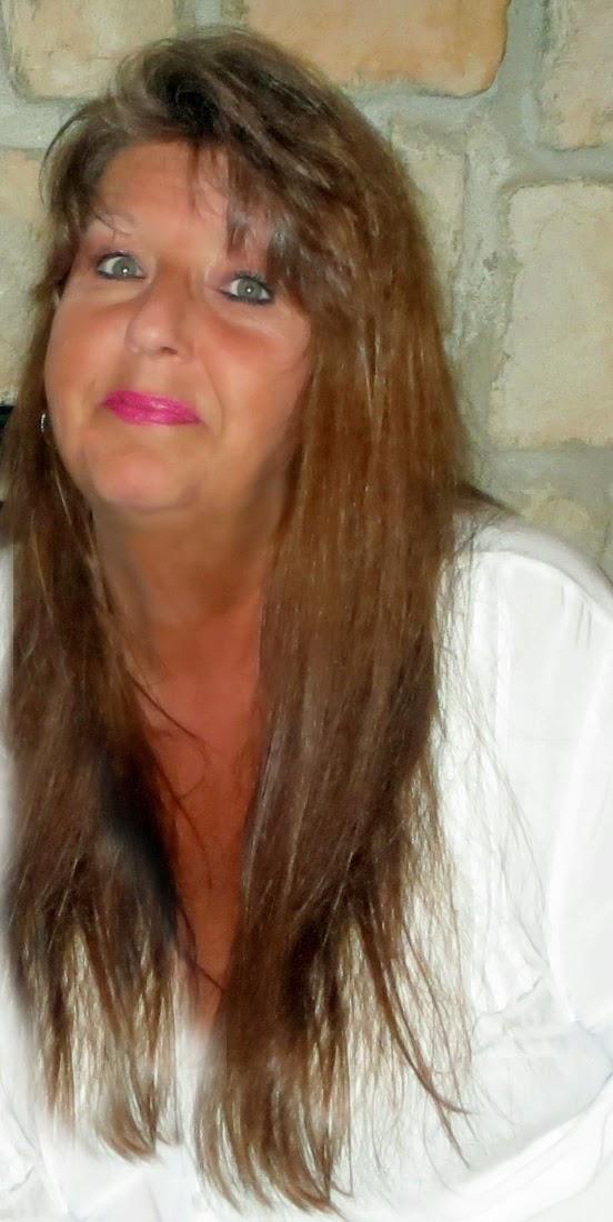 its Me...Vicki