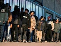 Επέστρεψαν από την Ελλάδα περίπου 180.000 Αλβανοί μετανάστες