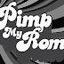 Como Melhorar muito Desempenho, Internet, Bateria e GPS com Pimp my Rom