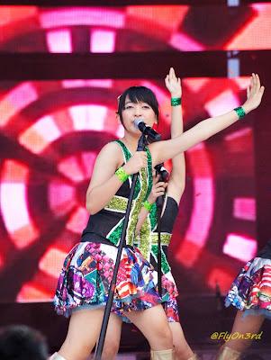 Devi Kinal Putri ( Kinal JKT48 )