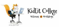 KidLit College