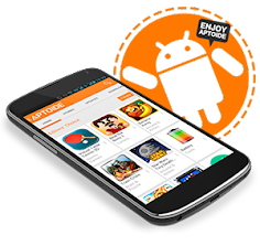About Aptoide