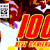 100 BEST CAREERS IN THE PBA: INTRODUCTION