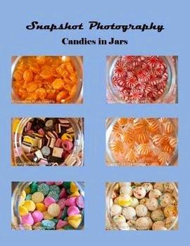http://www.teacherspayteachers.com/Product/Candies-in-Jars-Photographs-1296515
