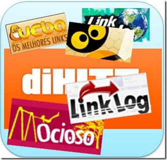 agregadores de links www.cantinhojutavares.com
