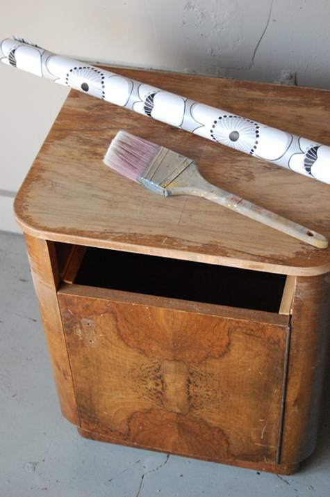 Como reciclar muebles - Como reciclar muebles ...