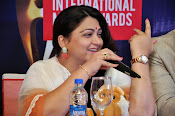 SIIMA 2014 press meet photos-thumbnail-6