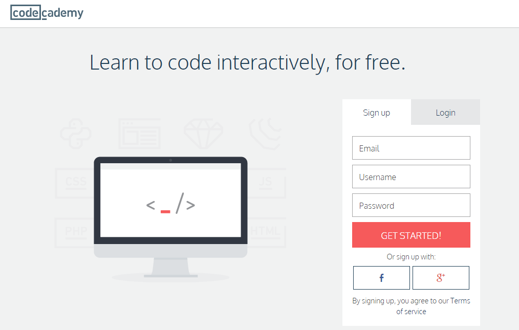 codeacademy+code academy+coding+php