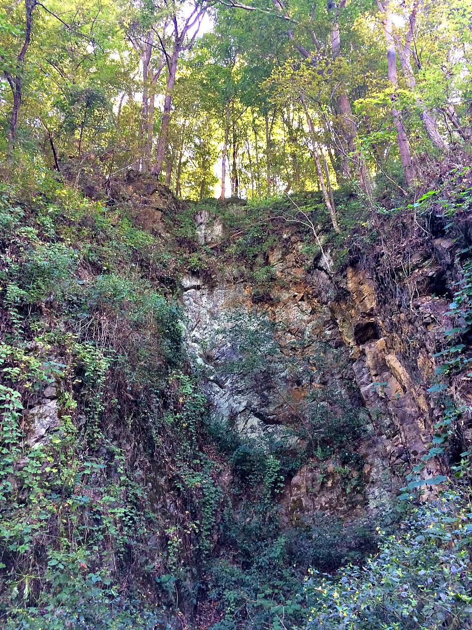 john banks u0027 civil war blog wading into history a shepherdstown