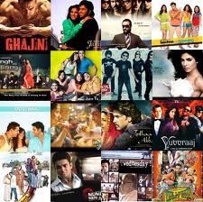 Bollywood Movies 2014 Bollywood Calendar 2014
