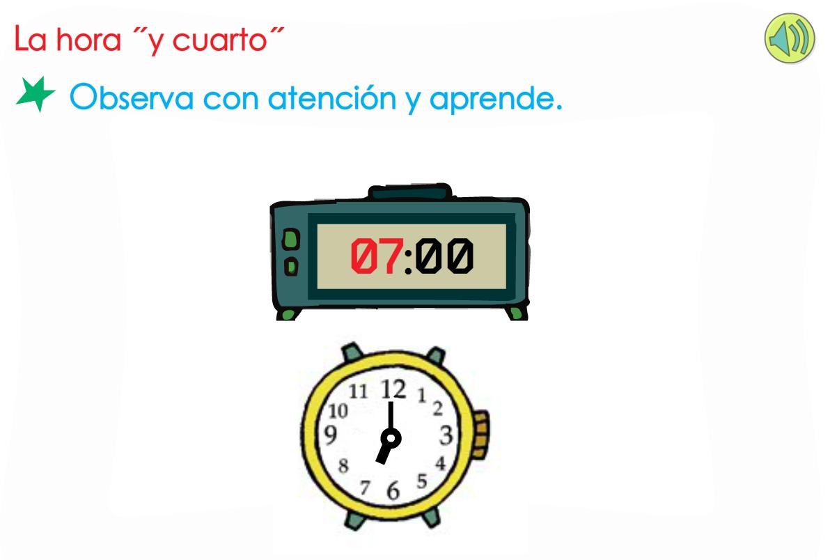 http://www.ceipjuanherreraalcausa.es/Recursosdidacticos/ANAYA%20DIGITAL/SEGUNDO/Matematicas/U01_025_01/