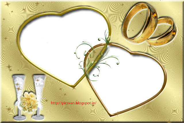 ... marriage album frames, karishma album, karizma type Background, photo
