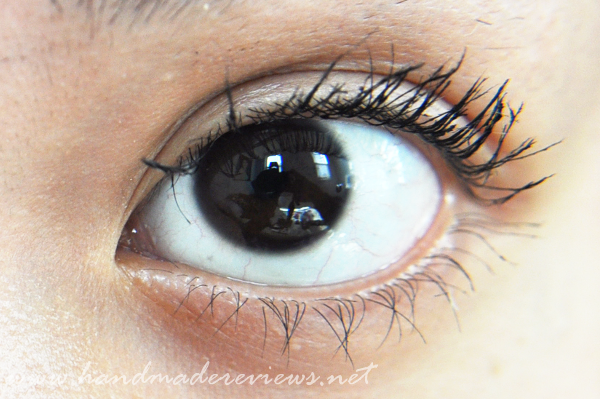Jealousness Magic Lash Lengthening Mascara Review