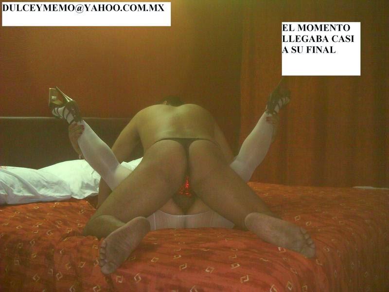 imagenes prostitutas prostitutas en xirivella