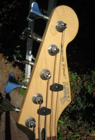 Rex and the bass fender jazz bass plus v fender jazz bass plus v asfbconference2016 Gallery