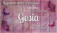 http://skarbnica-pomyslow.blogspot.com/2015/08/wyniki-wyzwania-7-z-mapka.html