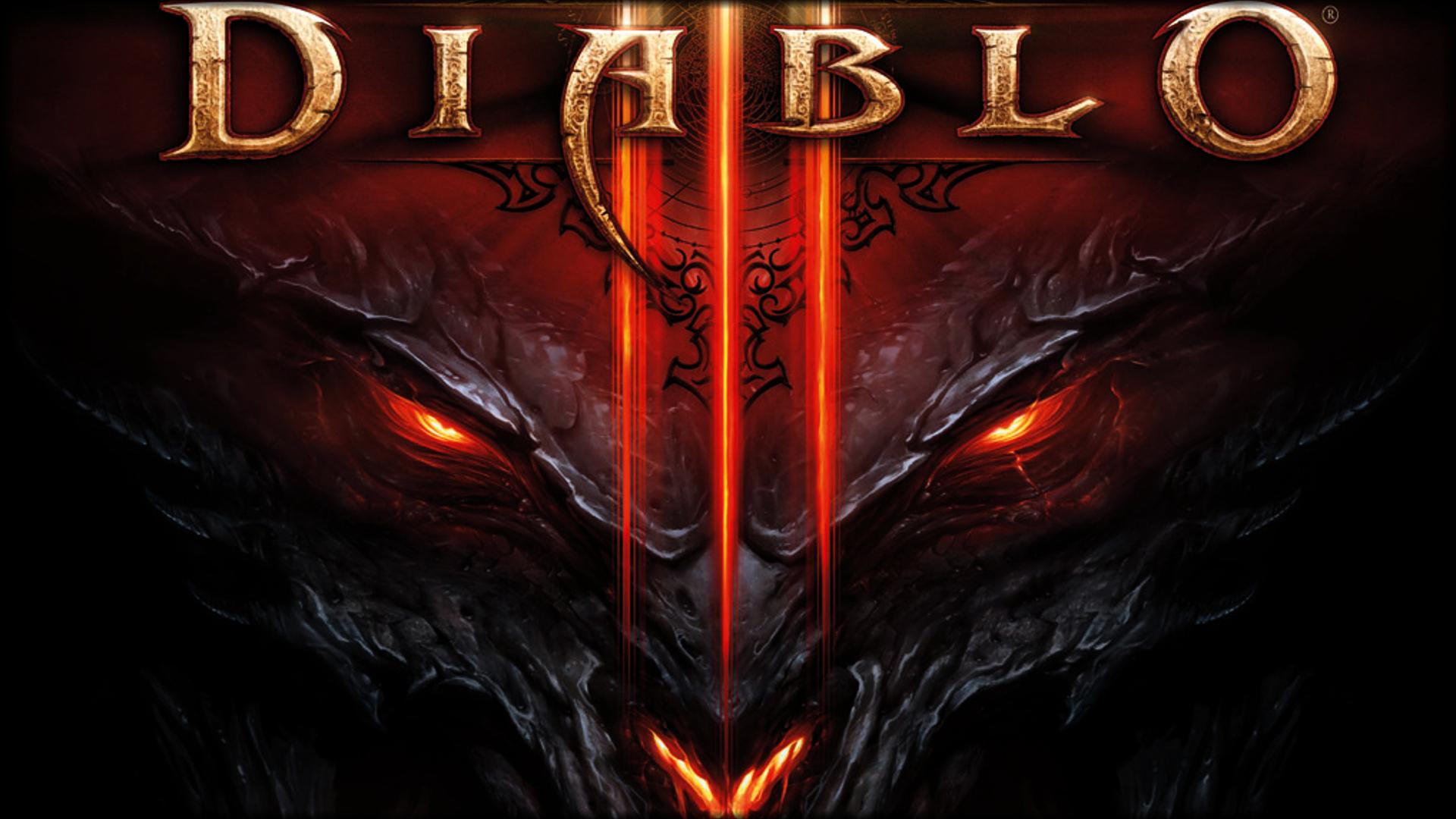 1920x1080px Fine HDQ <b>Diablo</b> 3 images 98 #1472640578