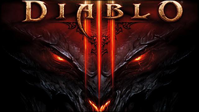 Diablo 3 Blizzard Entertainment Wallpapers de Juegos HD