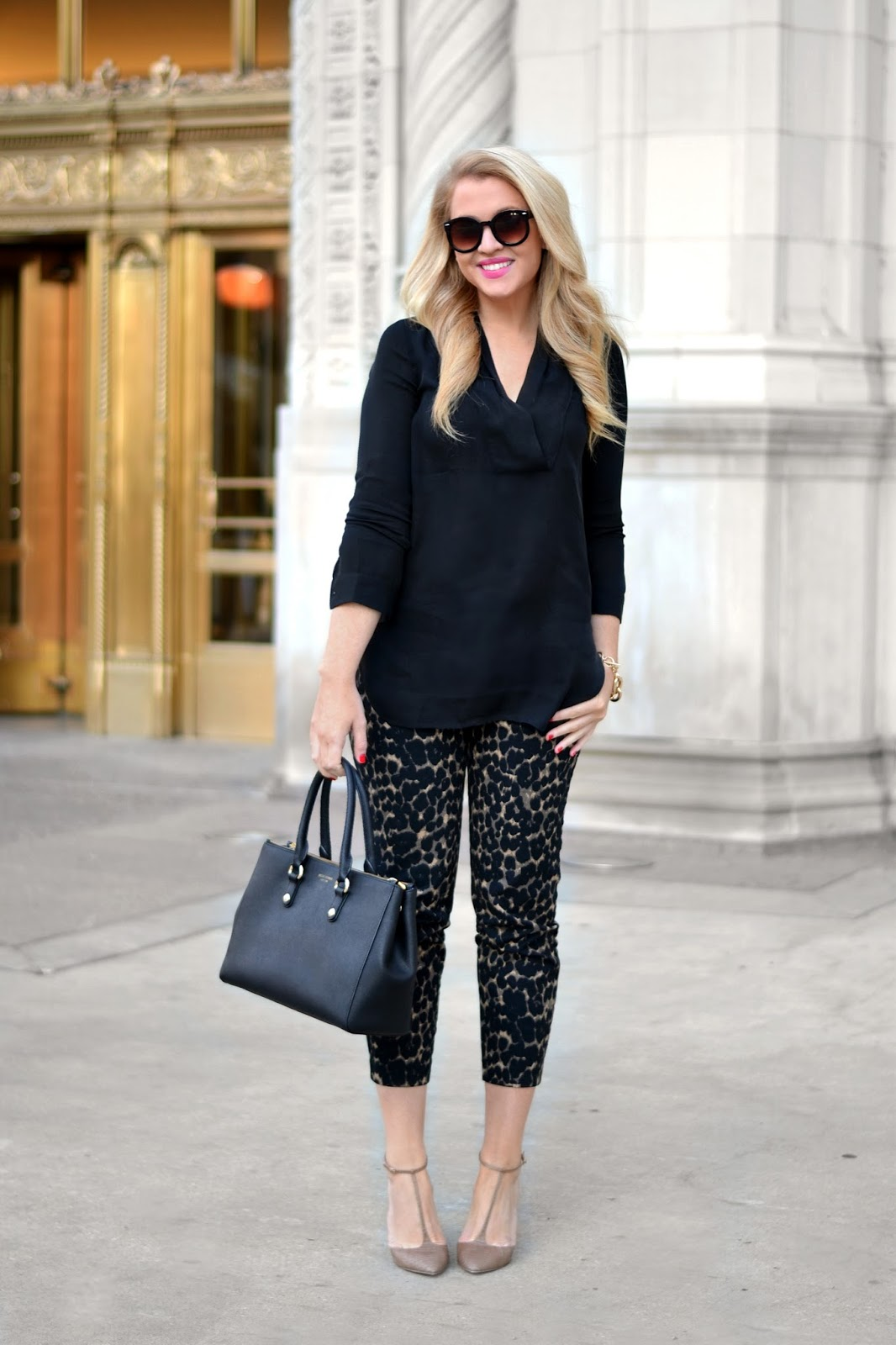 old-navy-harper-trousers