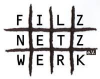 Filz-Netzwerk e. V.