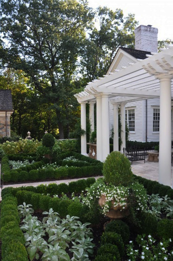 Interior design ideas for landscape interior designs for for Manapat interior landscape designs