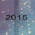12 coisas para fazer em 2015