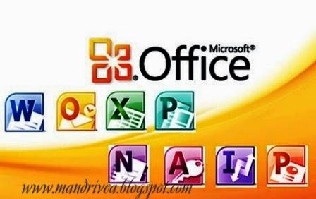 Скачать microsoft office для виндовс 10 на русский 32 бит