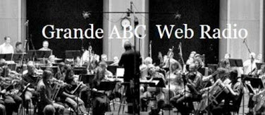 GRANDE ABC WEB RÁDIO SCALA 99'3