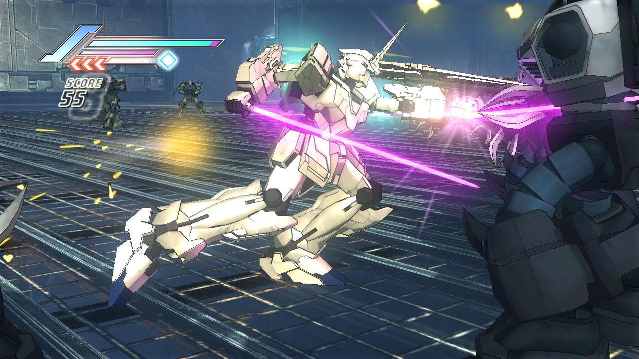 dynasty warriors gundam 3 fully full version ps2 game