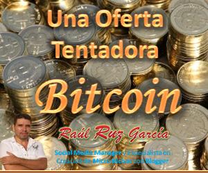 Como Hacerse millonario con Bitcoin