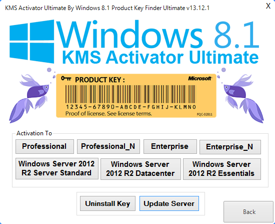 windows 7 ultimate build 7600 keygen free