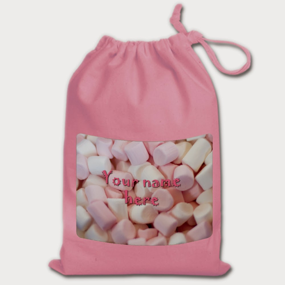 http://www.lunchboxesetc.co.uk/personalised-cotton-drawstring-kit-bags/?sort=featured&page=1