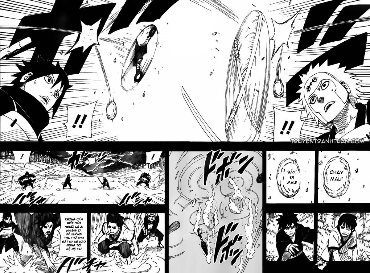 Naruto 624 Naruto%2520%2520624-005