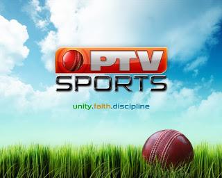 Biss Key For Ptv Sports On Paksat 1R.....