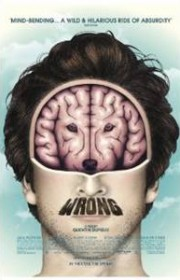 Wrong (2012) Online