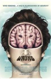 Ver Wrong (2012) Online