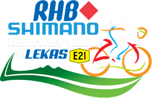 Shimano Lekas Highway 2018 - 18 August 2018